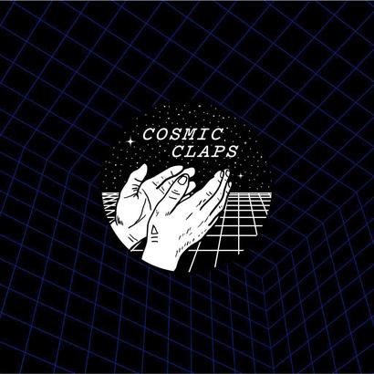 Cosmic Claps 004 - dreamstates