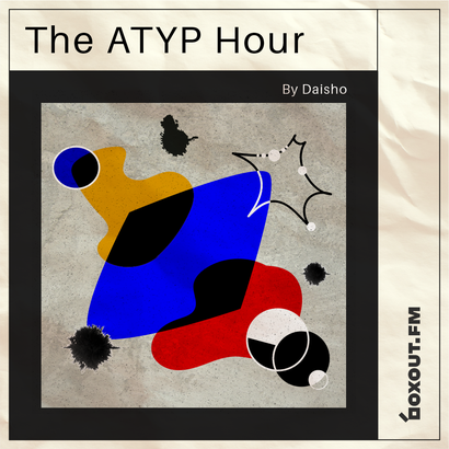 The Atyp Hour 001