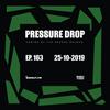 Pressure Drop 163 - Diggy Dang | Reggae Rajahs