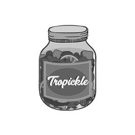 Tropickle