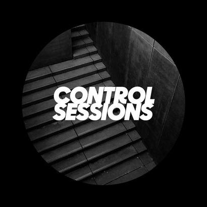 Control Sessions 016 - bigfat
