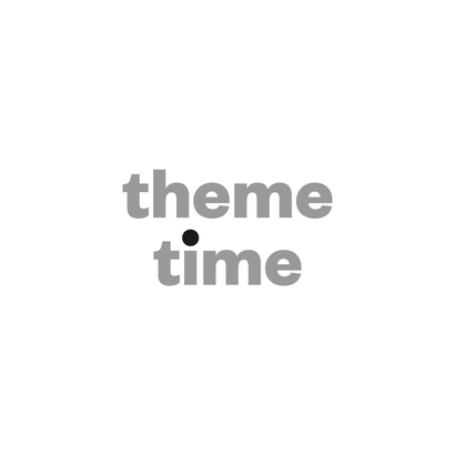 Theme Time