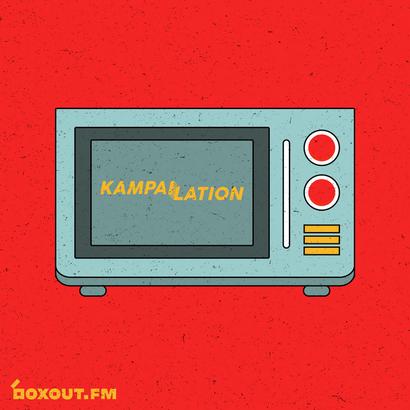 Kampailation 018 - Kampai