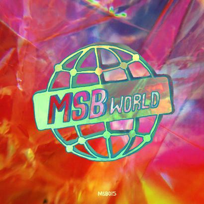 MSBWorld 015 - MadStarBase