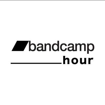 bandcamp hour