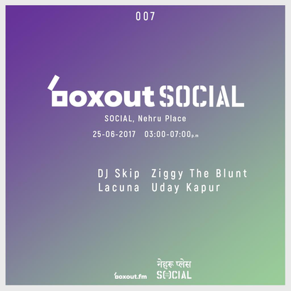 BS007.4 -DJ SKIP