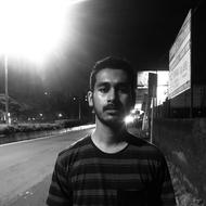 Ankan Chowdhury