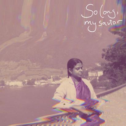 So Long, My Saviour 006