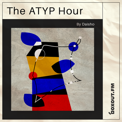The Atyp Hour 005