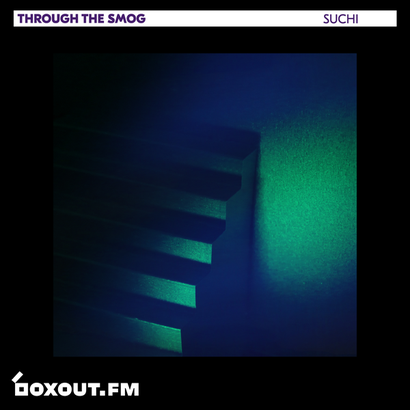 Through The Smog 023