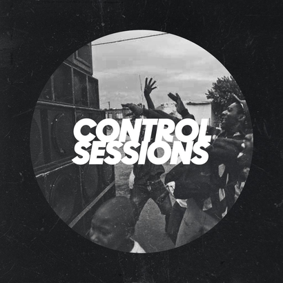 Control Sessions 011 - bigfat
