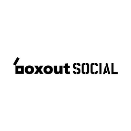 boxout social