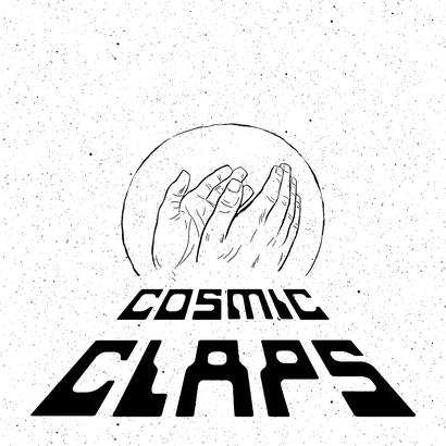 Cosmic Claps