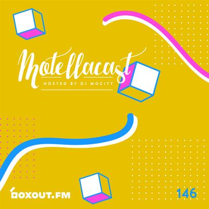 Motellacast 146