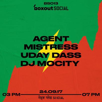 BS013.1 - DJ MoCity