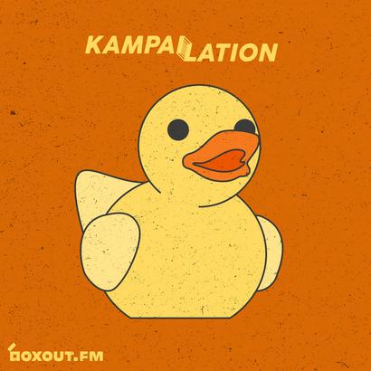 Kampailation 015 - Kampai