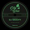 City Goes Wax 006 (كوكتيل مكس عراقي) - DJ MoCity