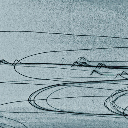 Reflections 007 - Rohan Kalé