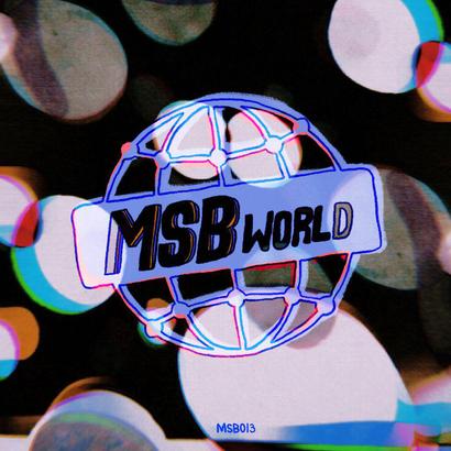MSBWorld 013 - MadStarBase