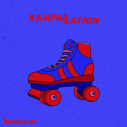 Kampailation 013 - Kampai