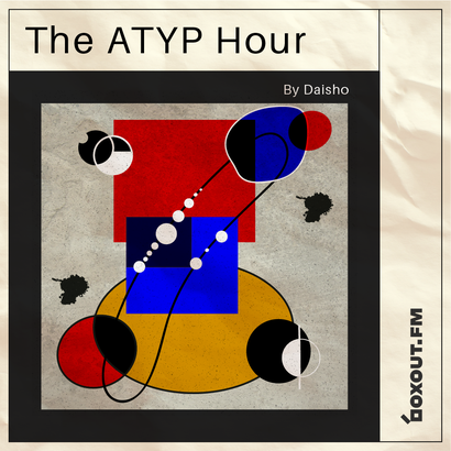 The Atyp Hour 014