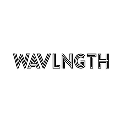 WAVLNGTH